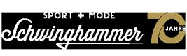 Sport Schwinghammer Reisbach - Running, Wintersport, Skiverleih, Fussball